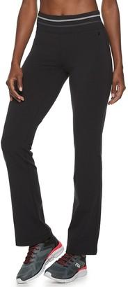 Fila Women's SPORT Vibrance Pants