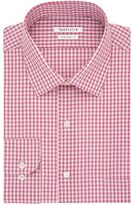 Van Heusen Men's Regular-Fit Striped Wrinkle-Free Dress Shirt