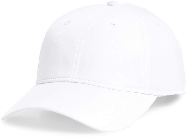 8cfcbc220f794 Sport Baseball Cap