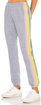Wildfox Couture Knox Pant