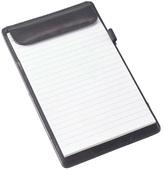 Clava 2090 Tablet Holder
