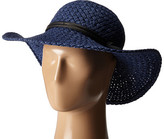 Volcom Heat Wave Hat