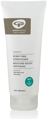 Green People Neutral Scent Free Conditioner 200Ml