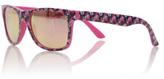 George My Little Pony Sunglasses