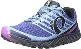 Pearl Izumi Women's EM Trail N1 v2 Trail Running Shoe
