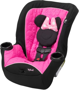 Disney Disney's Minnie Mouse Mouseketeer Convertible Car Seat