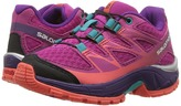 Salomon Wings (Toddler/Little Kid)