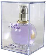 Lanvin Eclat D'Arpege 1.7-Oz. Eau de Parfum - Women