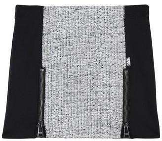 Karl Lagerfeld Paris Skirt