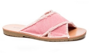 Chinese Laundry Empowered Women's Sandals Women's Shoes