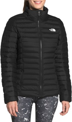The North Face 700 Fill Power Stretch Down Jacket