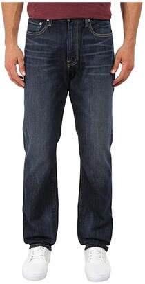 Lucky Brand 410 Athletic Fit in Corte Madera (Corte Madera) Men's Jeans