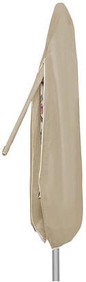 Protective Covers 6'-8' Umbrella Cover - Tan