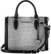 Brahmin Laelia Anywhere Convertible Satchel, A Macy's Exclusive Style