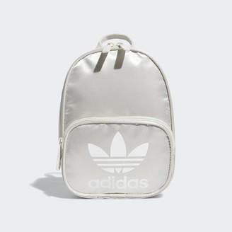adidas Santiago 2 Mini Backpack