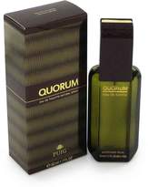 Antonio Puig Quorum by for Men Eau De toilette Spray, 1.7-Ounce