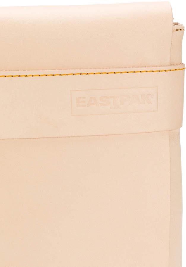 Eastpak folded clutch