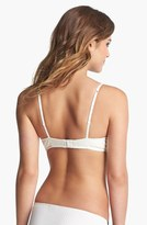 Elle Macpherson Intimates 'Big Wave Break' Underwire Balconette Bra