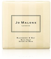 Jo Malone TM) 'Blackberry & Bay' Bath Soap