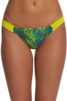 Lole Spring Tropical Rio Hipster Bikini Bottom 8146591