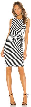 Bailey 44 Mandrill Dress