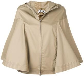 Teija Takki jacket