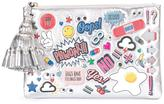 Anya Hindmarch 'Georgiana' clutch