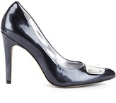 Sole Society Rory pointed toe pump
