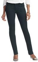 LOFT Tall Curvy Skinny Jeans