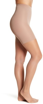 Spanx Luxe Leg Sheers