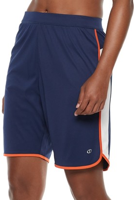Spalding Women's Basketball Short