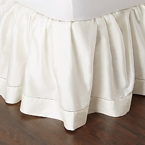 Sferra Fiona Bedskirt, California King