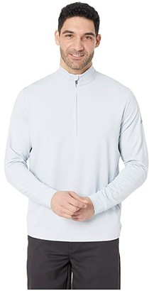 Callaway Evercool Sun Protection 1/4 Zip
