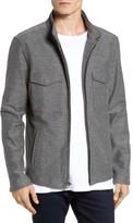 Men's Civil Society Jerry Shirt Jacket