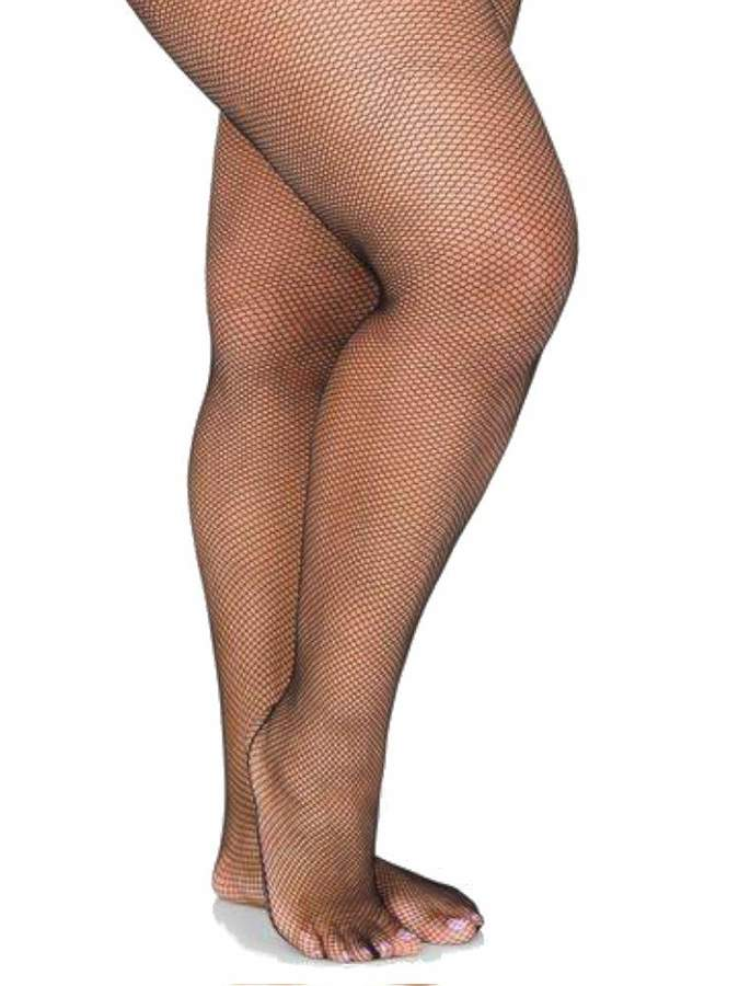 dbd8579037040 Open Toe Tights - ShopStyle Canada