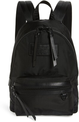 Marc Jacobs THE The Medium Backpack