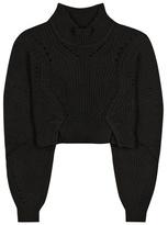 Isabel Marant Gane sweater