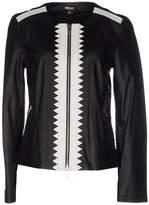 DKNY Jackets - Item 41609070