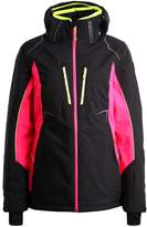 Killtec DOKA Ski jacket schwarz