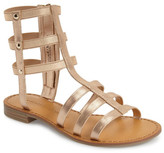 Chinese Laundry &Gemma& Gladiator Sandal (Women)