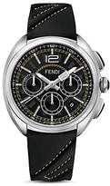 Fendi Momento Chronograph, 46mm