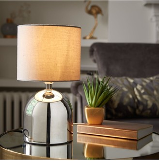Rowe Touch Table Lamp