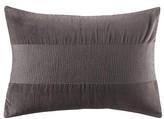 Vera Wang Breakfast Accent Pillow