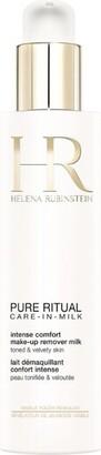 Helena Rubinstein Pure Ritual Care-In-Milk Intense Comfort Make-Up Remover Milk