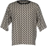 Dolce & Gabbana T-shirts - Item 12039507
