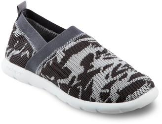 Isotoner Zenz From Women's Sport Knit Everywear Slip-ons