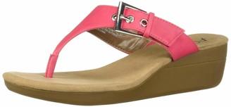Aerosoles A2 Women's Work Flow Sandal