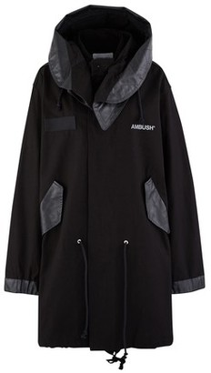 "Ambush Mod"" coat"
