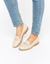 Call it SPRING Fenadda Loafers