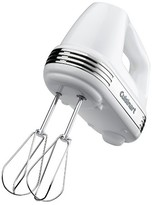 Cuisinart Power Advantage 5 Speed Hand Mixer
